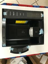 Genuine LG Refrigerator Dispenser Assembly ACQ86599618 MCK67566101 EBR67357934