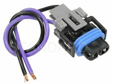 Handy Pack HP3835 Fog Light Connector