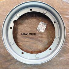 225000012 RMS Cerchio Piaggio vespa 50-et3-Pk-Px tipo import 3-50-10 137757