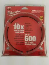 49 56 9065 Milwaukee 6 14 Big Hawg Cutter