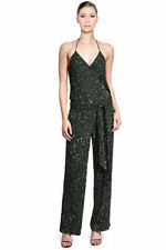 42e627be82a Women s Haute Hippie Jumpsuits   Rompers for sale