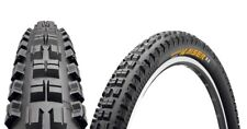 Continental Bike Tyre Der Kaiser 2.5 all Sizes