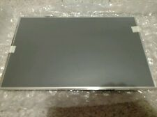HP Compaq C700 LCD screen LG New