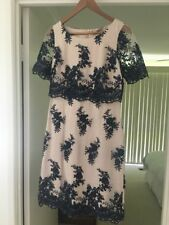 Review Lace Dry-clean Only Formal Clothing for Women