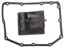 Auto Trans Filter Kit  Power Train Components  F334