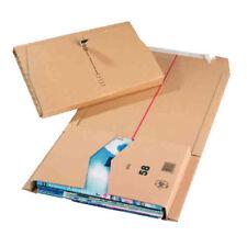 Soluciones de almacenamiento sin marca color principal marrón para el hogar
