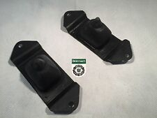 Bearmach Land Rover Discovery 1 Bump Stop Rear Axle Rubbers95-98 ANR2991
