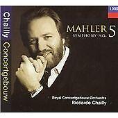 London Symphony Music CDs