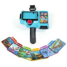 Paw-Patrol-MISSION-PUP-PAD-tablet-toy-with-6-Mission-Paw-Cards  Paw-Patrol new