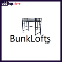 BunkLofts.com - Premium Domain Name For Sale, Dynadot