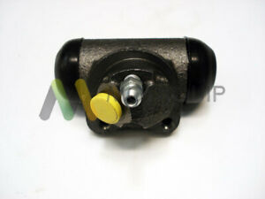 FOR SMART CABRIO CITY-COUPE FORTWO ROADSTER 0.6 0.8 1.0 CDI WHEEL CYLINDER