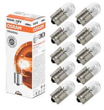 Osram Original Line 5007 R5W 12V Signallampe (10 St.)