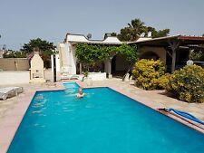 Ferienhaus in Süditalien ( Apulien)  zu verkaufen
