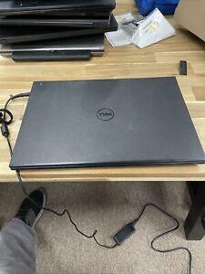 Dell Inspiron 15 15.6in. (500GB, Intel Core i3 4th Gen., 1.9GHz, 4GB)...