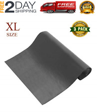 Large Size Leather Repair Patch, First-aid for Sofas Car Seats, Handbags Jackets