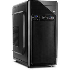 8 CORE PC INTEL i9 9900 @5,0GHz 8-32GB DDR4 SSD+HDD UHD Grafik Win10 Computer