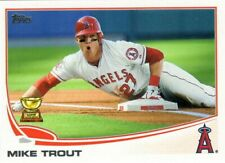2013 Topps Baseball Pick Complete Your Set #1-250 RC Stars ***FREE SHIPPING***