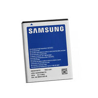 Original EB505165YZ Battery for Samsung Galaxy Stratosphere SCH-I405, Metrix 4G