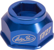 Motion Pro T-6 Combo Lever Adapter 32mm to 27mm/17mm 08-0640 08-0640 3810-0079