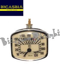9945 - CONTACHILOMETRI A 120 VESPA GS 150 VS1T VS2T VS3T VS4T VS5T