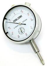 Indicador de dial de calibre dial de métrica MS083 de ingeniería mecánica