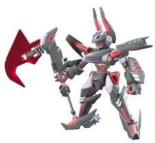 ya1019 Toy: Little Battlers LBX 046 Gruxeon [Japan Import]