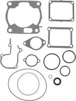 Moose Top End Gasket Kit Yamaha 90-91 YZ125 YZ