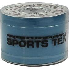 KINESIO Sports Tex Tape 5cmx5m blau   1 st   PZN6937274