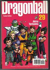 DragonBall Perfect Edition n. 29 di Akira Toriyama - NUOVO! ed.Star Comics