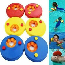 Adjustable Children Baby Toddler Swimming Arm Bands Arm Floats Toy Swimming AIDS