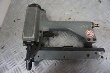Bea 15 711 Tacker Drucklufttacker Druckluftnagler