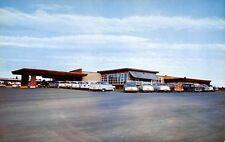 Bangor-Hermon ME~Nice 1950s Cars @ Pilots Grill Restaurant & Catering~Knauf PC