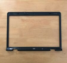Screen Bezel Surround Trim HP Compaq Pavilion DV9000 DV9700 Laptop 447997-001