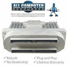 1995 Pontiac Firebird Pcm Ecm Ecu Engine Computer Ngm