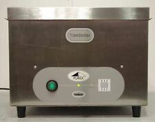 Purex FumeBuster Fume Cube Fume Extraction System ++