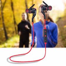 In Ear Kopfhrer Bluetooth v4.1 Kopfhörer Kabellos Sport Stereo Headset Mit Mic
