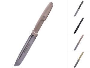 Extrema Ratio Feststehendes Messer Mamba Ranger 23,7cm Outdoormesser