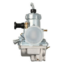 Carburetor for Yamaha DT100 DT125 DT175 RT100 TTR125 MX175  Motor