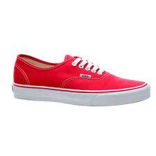 VANS Skate Shoes for Men