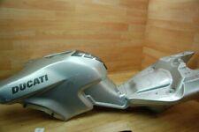 Ducati Multistrada DS 1000 A1 03-06 Tank Benzintank 235-088