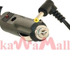 Car charger for Yaesu VX-6R VX-7R VX-170 HX-471S VXA