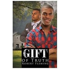 Gift of Truth (Urban Books)