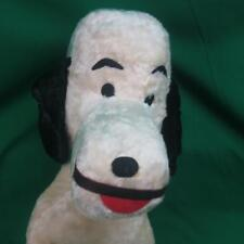 BIG ADVANTAGE COMMONWEALTH OF PENNSYLVANIA PA SNOOPY PUPPY DOG FOAM PLUSH TOY