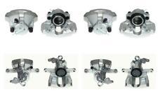 VW TRANSPORTER 1.9 2.0 2.5 T5 T30 T28 TDi  FRONT REAR LEFT RIGHT BRAKE CALIPERS