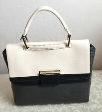 FURLA 834651 ARTESIA SHOULDER BAG, NWT! MSRP $598 GORGEOUS GRAY PEBBLED LEATHER!