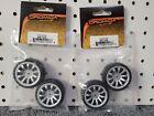 (Lot of 2) Dromida Rally Wheels DIDC1253 / C1253