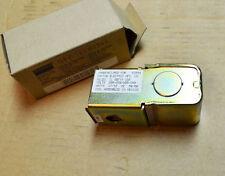 Dayton 6X544 Solenoid Valve Coil, 208/240Vac, 60/50 Hz