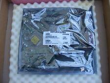 DELL xg309 Optiplex gx520 SFF xg309 LGA 775/Scheda Madre Socket T