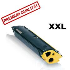 XXL TONER GIALLO PER KONICA MINOLTA MAGICOLOR 2300DL 2300W 2350 2350ps scancopy