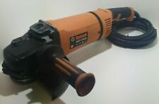 Ramset Corded RGP230V 9 Inch 2400W Angle Grinder